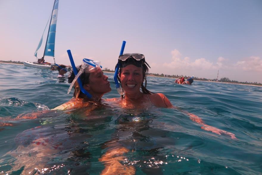 snorkelling4